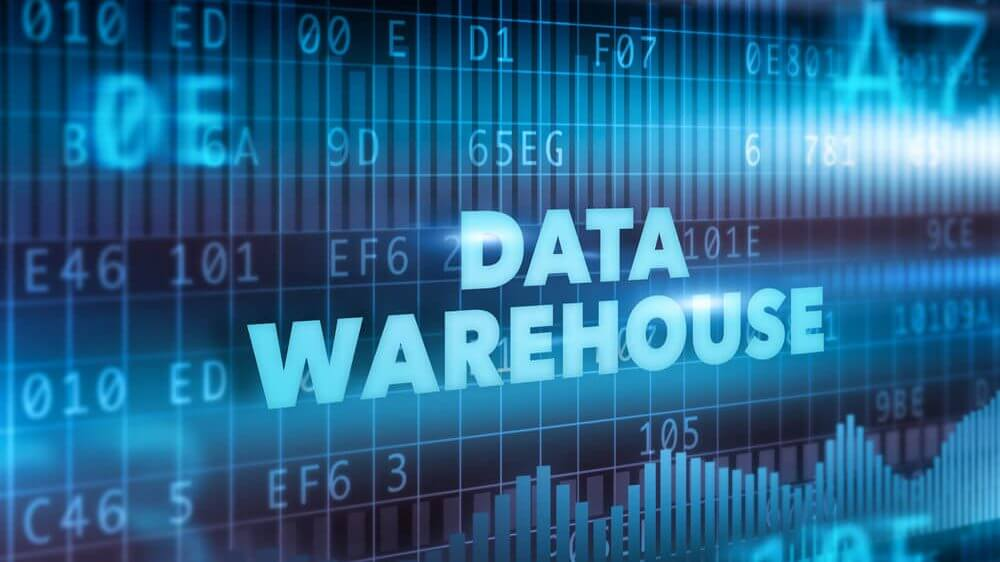 A Proactive Approach to Building an Effective Data Warehouse