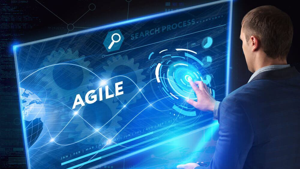 Performance Testing in Agile Environment
