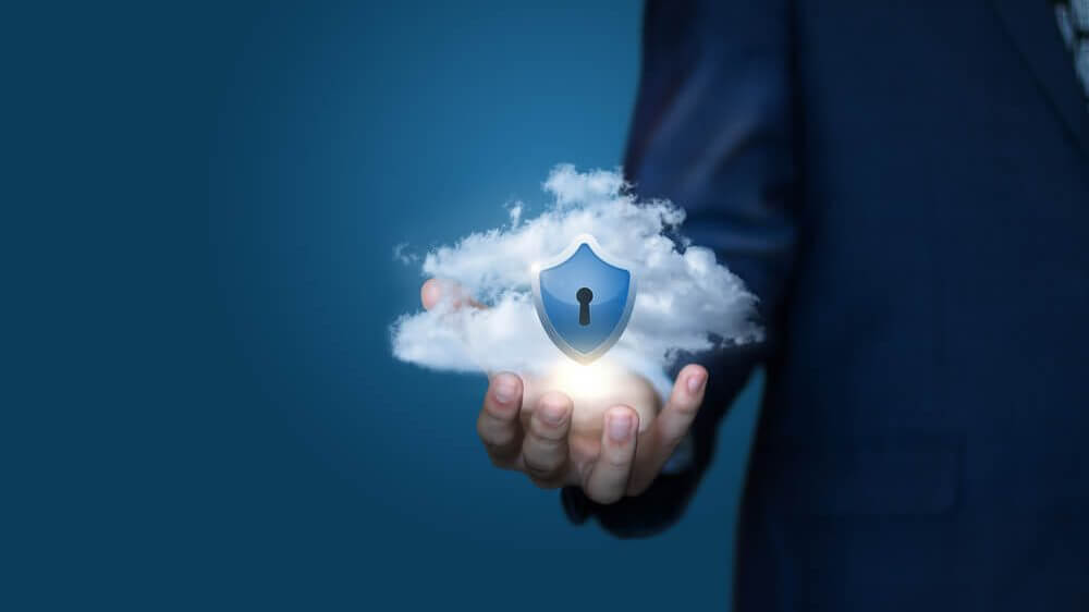 Is Cloud Safe Enough?