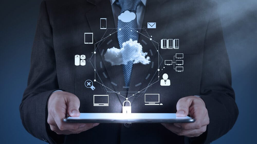 AUTOMATE EVERYTHING<sup>TM</sup>: What it means for Enterprise Hybrid Cloud Strategy?