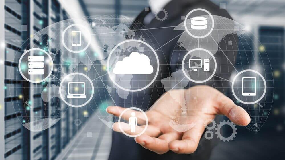 Top expectations of CIO's today from IT service providers