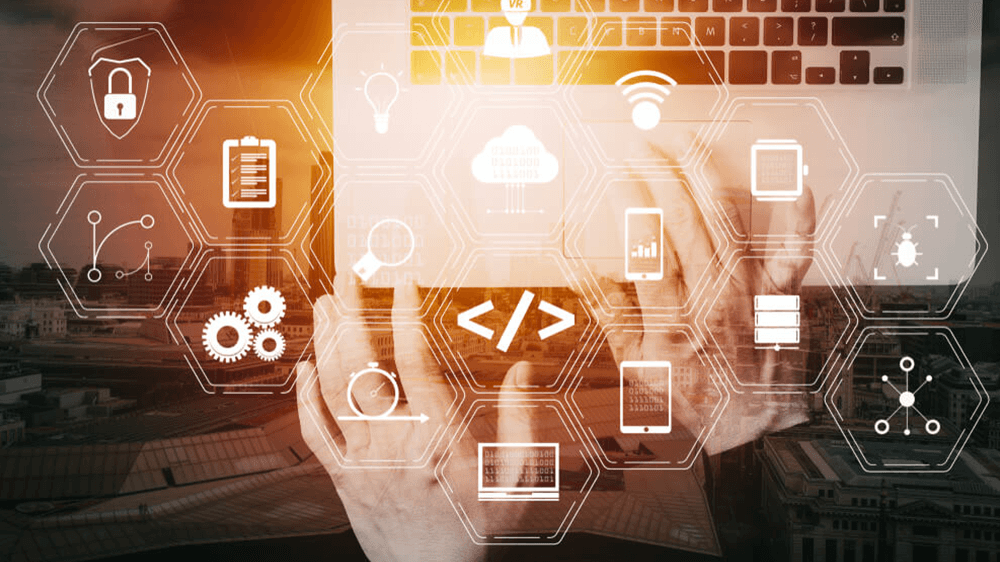 The redefined state of application managed services