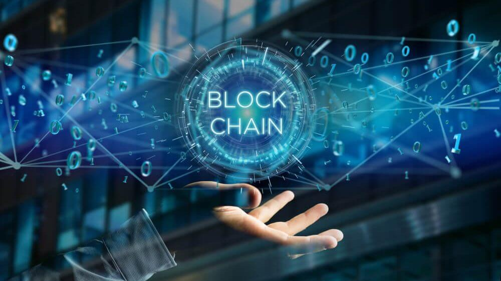 Blockchain 101 – The Next Big Shift in Technology – Part-2
