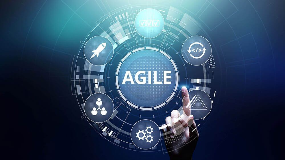 9 Best Practices for Agile Engineering Effectiveness