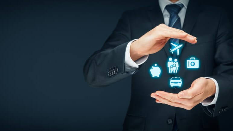 6 Recommendations to Insurers for Going Digital