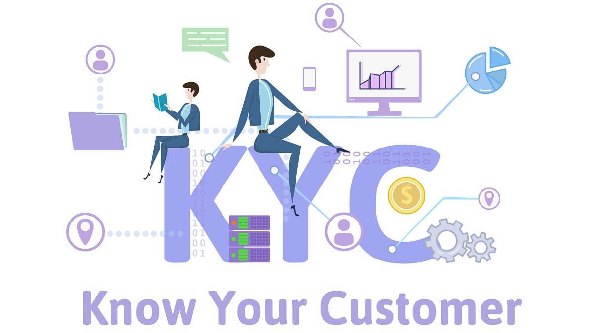 Enhancing Straight Through Processing in KYC operations with Robotics Automation and Machine Learning