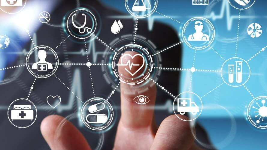 A US-based Healthcare Firm Leverages Agile DevOps for Operational Efficiency, Innovation & Better ROI