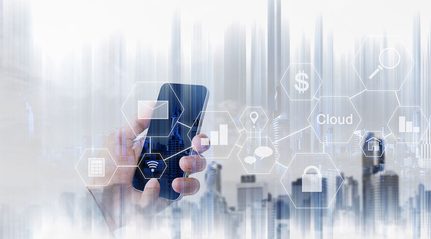 Mobile Payment Technology Solutions