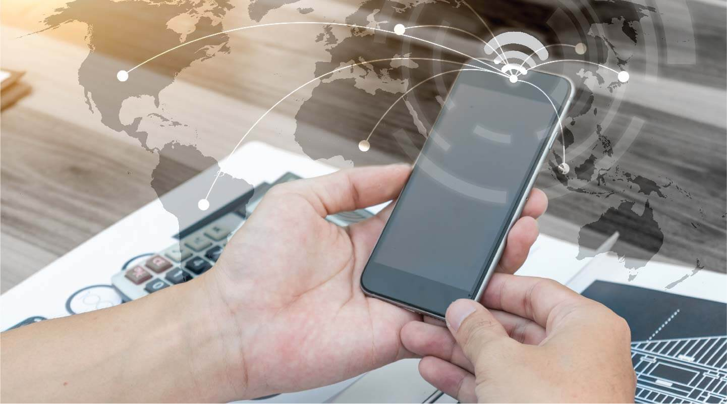 Mobile Payment Solutions For Retail Banking