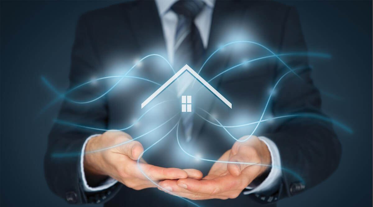 Digital Mortgage Services and Solutions