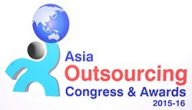Asia Outsourcing Congress and Awards