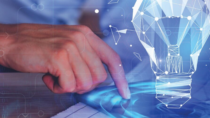 Audit and Tax Industry 'ReImagined' in the Era of Digital Disruption