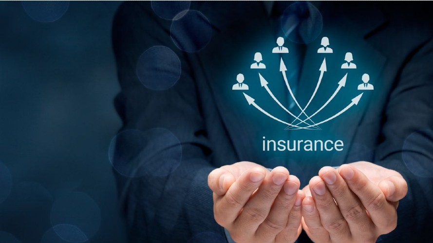Automated Testing Solution for a Leading Insurance Company