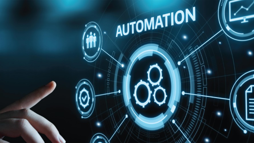 Automation is the future of Application Maintenance and Support