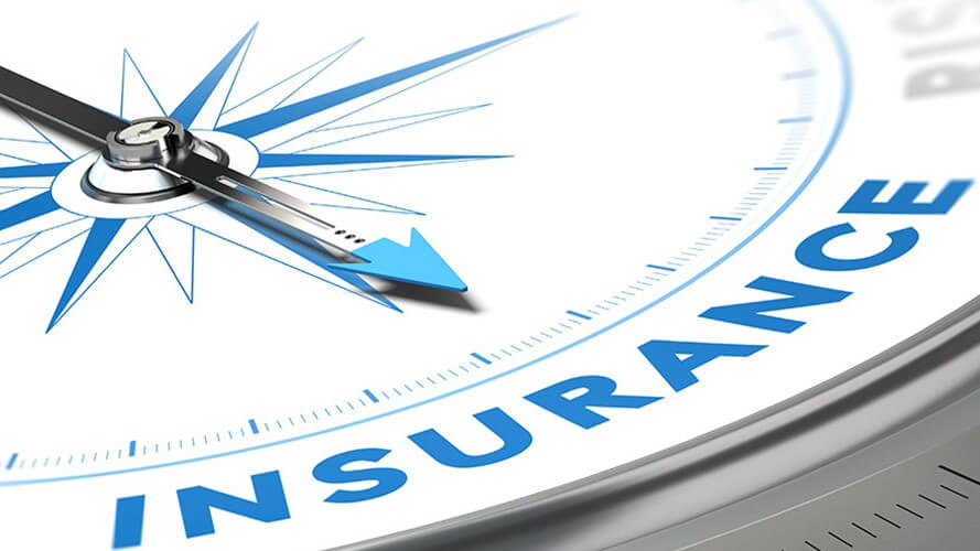 Business Intelligence Optimization for a Leading Banking & Insurance Company