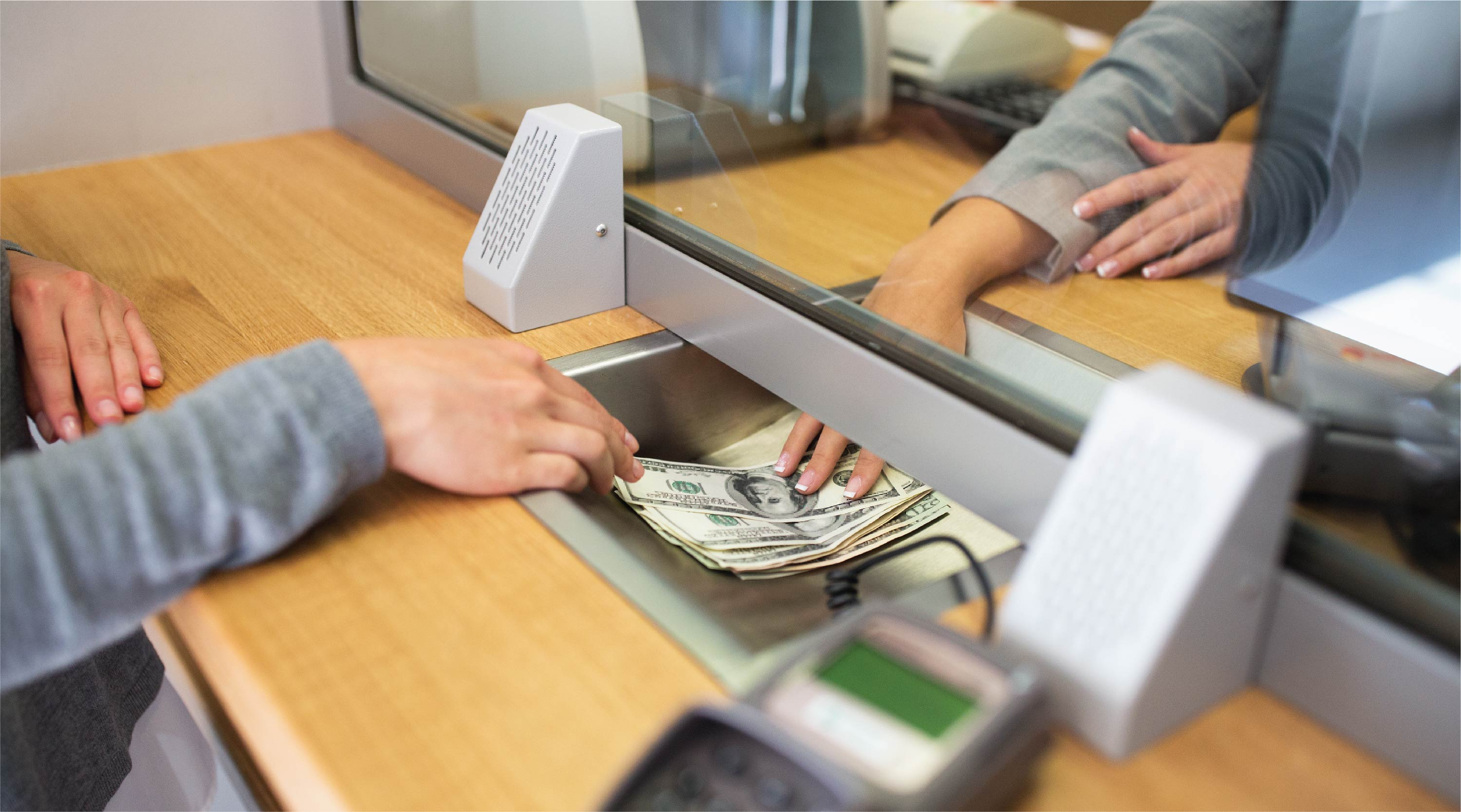 Credit Union Technology Solutions