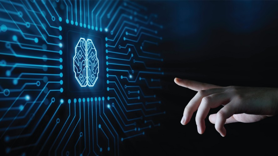 Embracing Intelligent Automation – A step change towards Smarter Operations