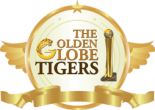 Golden Globe Tiger Awards