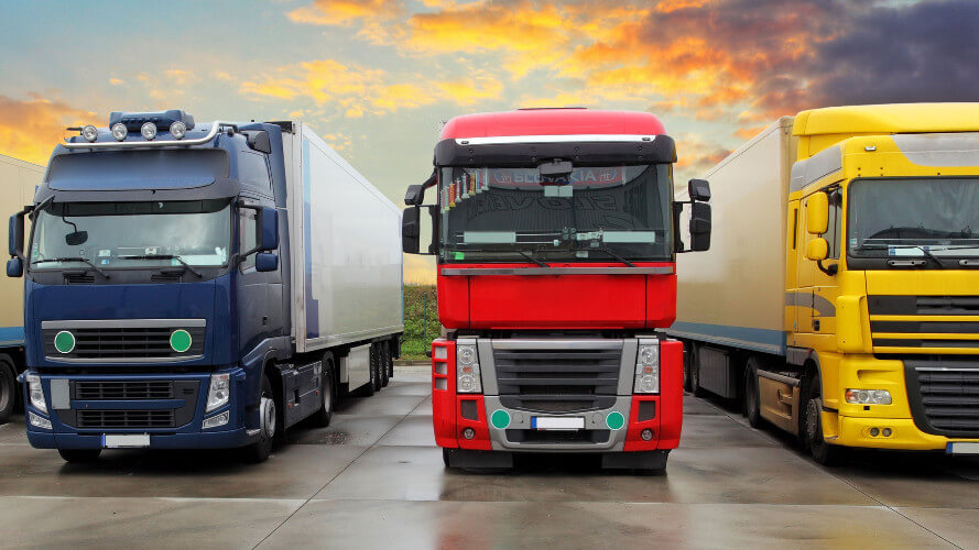 Driving Digital Transformation for a leading Independent Fleet Lessor