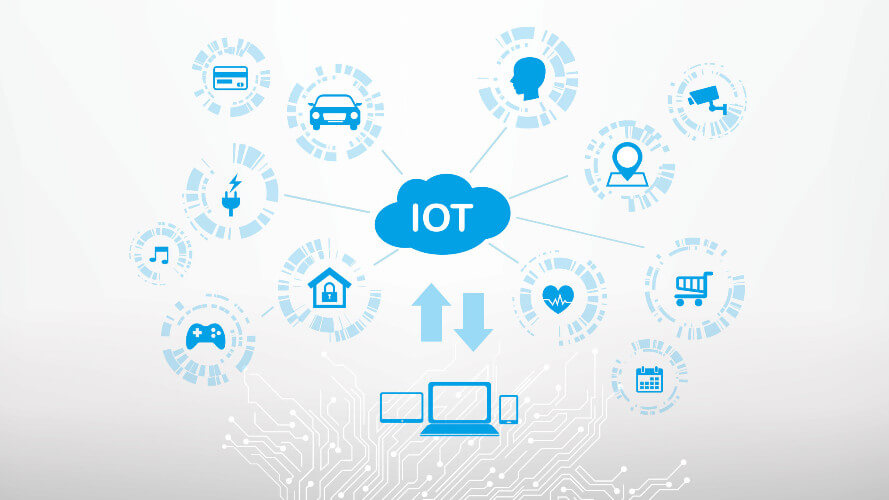 Leading Leasing Company Implements IoT Solution for Delivering Value through Connected Cars