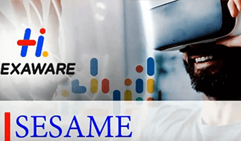 Smart and Effective Solution to Assist Migration (SESAME)