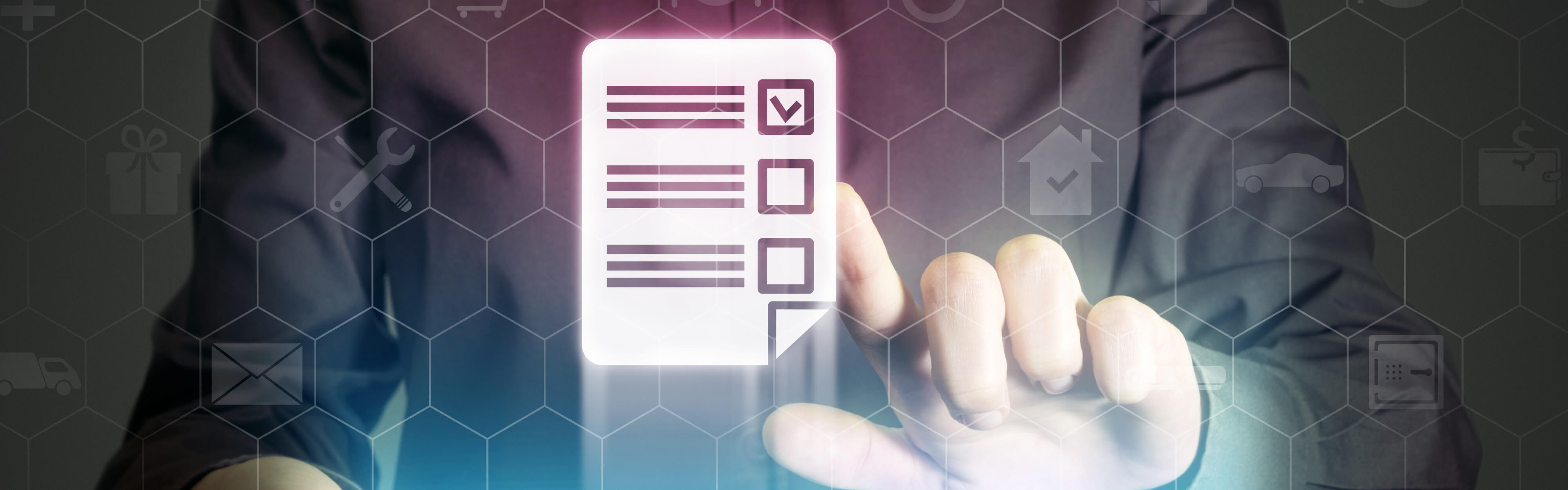 Test Management Services Help Major Global Services Company with 70% Reduction in Efforts