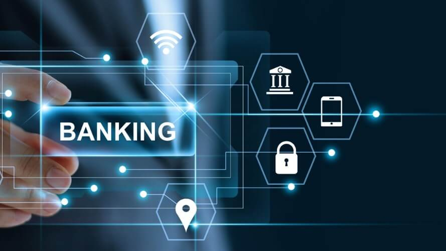 The State of Automation in Banking 2017
