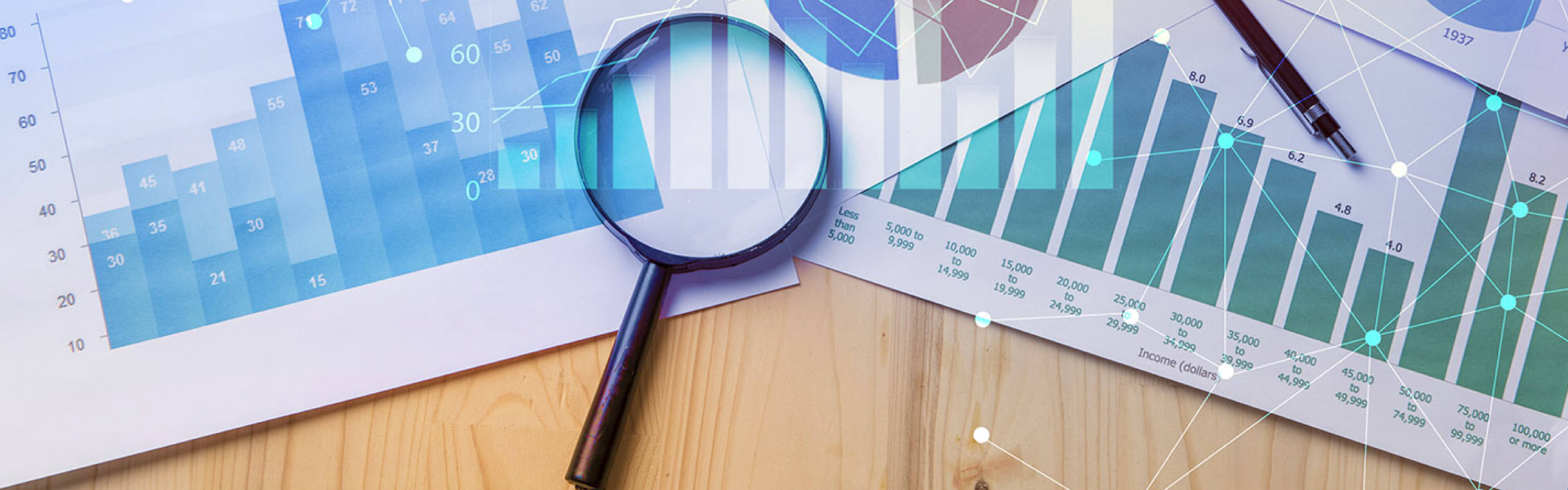 Clinical Research Organization (CRO) Services