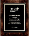 ITSMA Marketing Excellence Awards