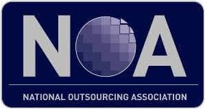 National Out sourcing Association