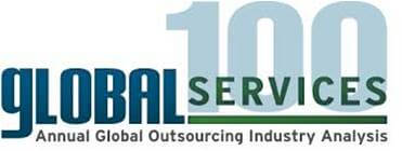 Global Services 100