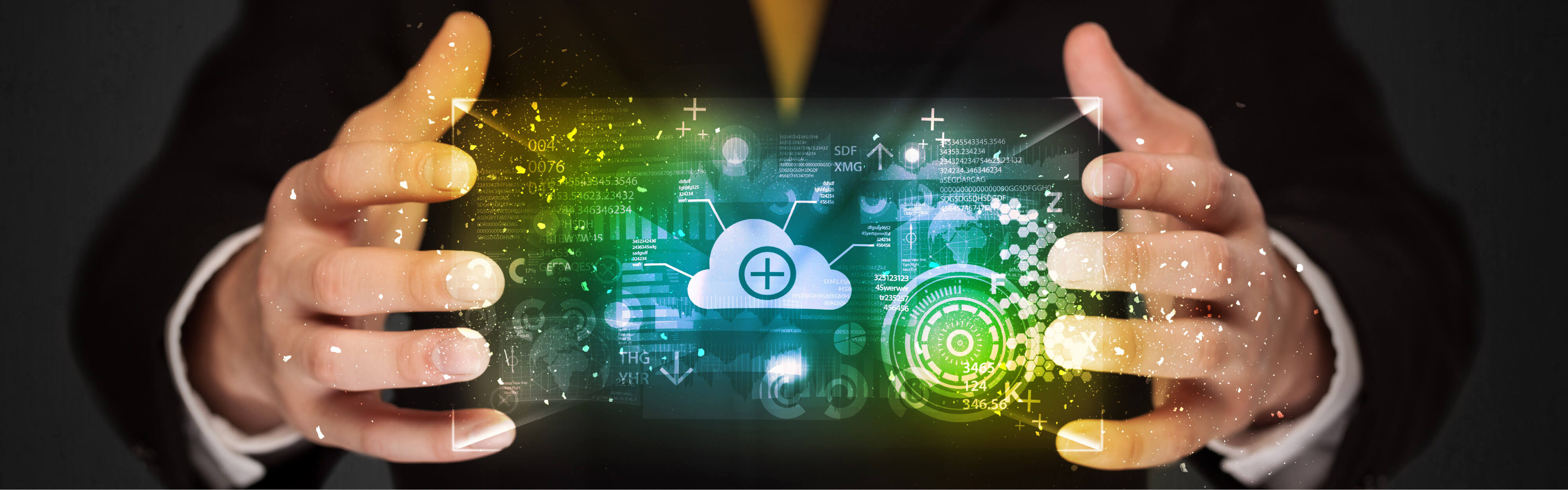 Automate the Cloud Transformation of your Enterprise Data Warehouse Ecosystem