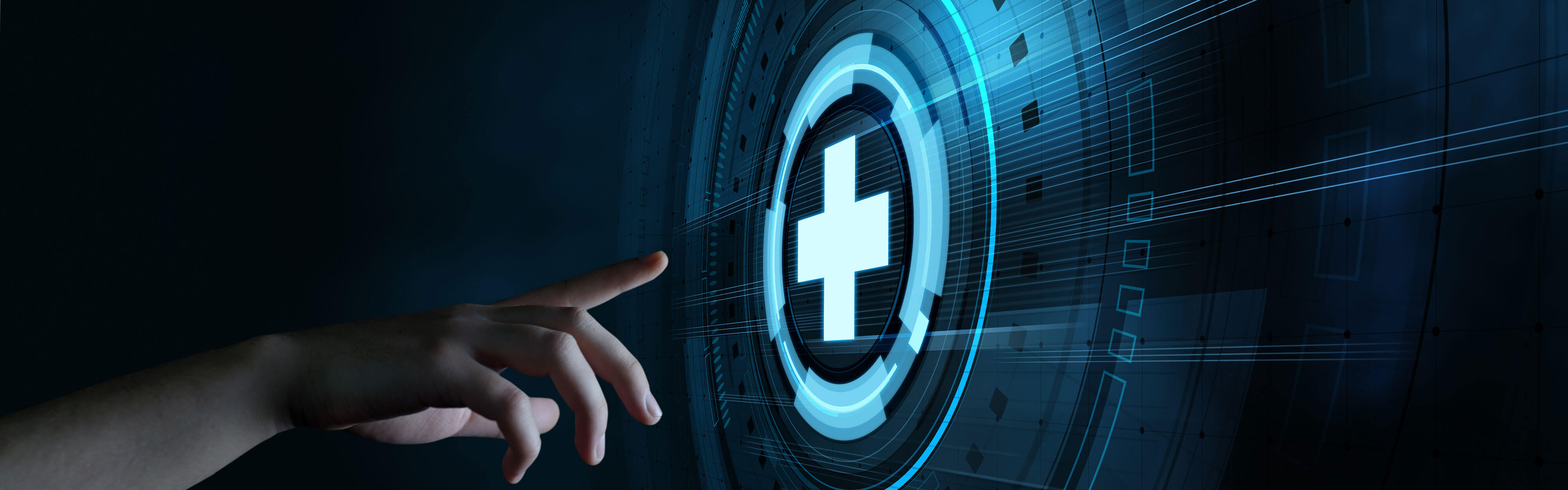 Hexaware's POV on Digitization of the Insurance Value Chain