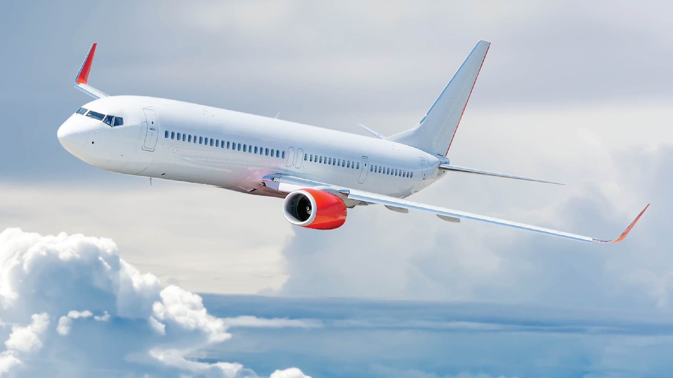 Mobile Testing for a Leading Airline Company