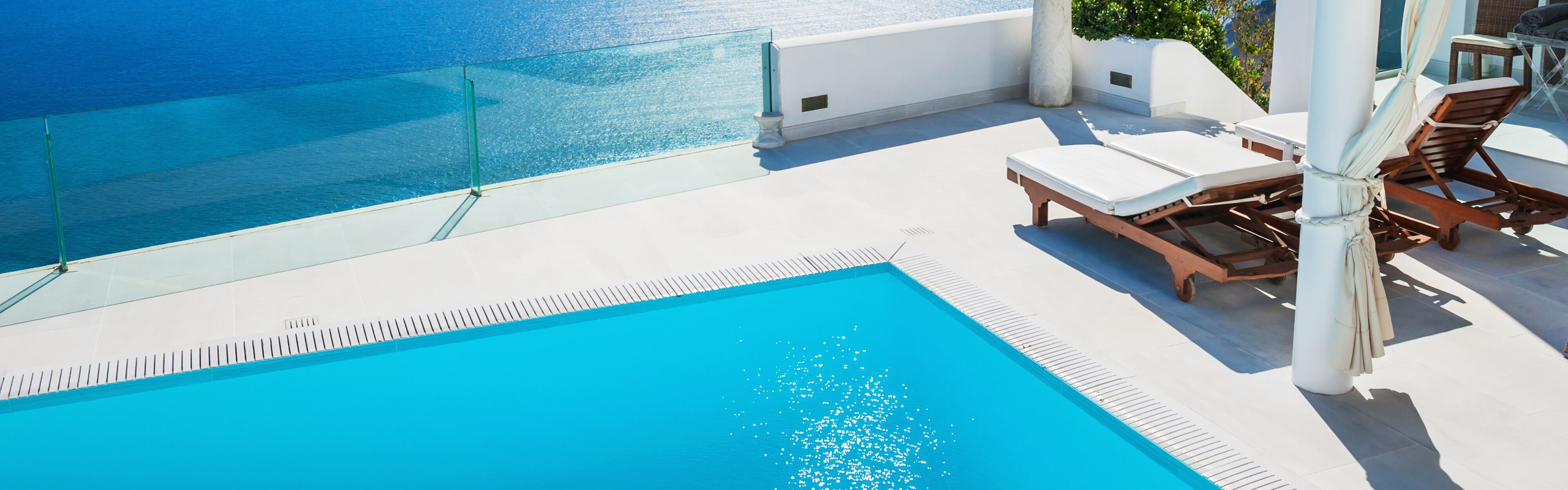 Online Bookings Increased by 33% with Integrated UX for a Leading Luxury Resort