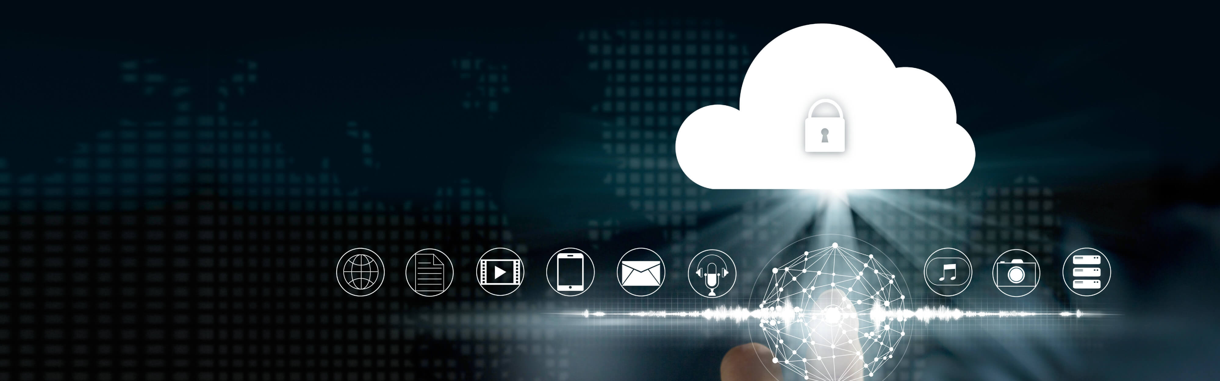 Oracle Cloud Support