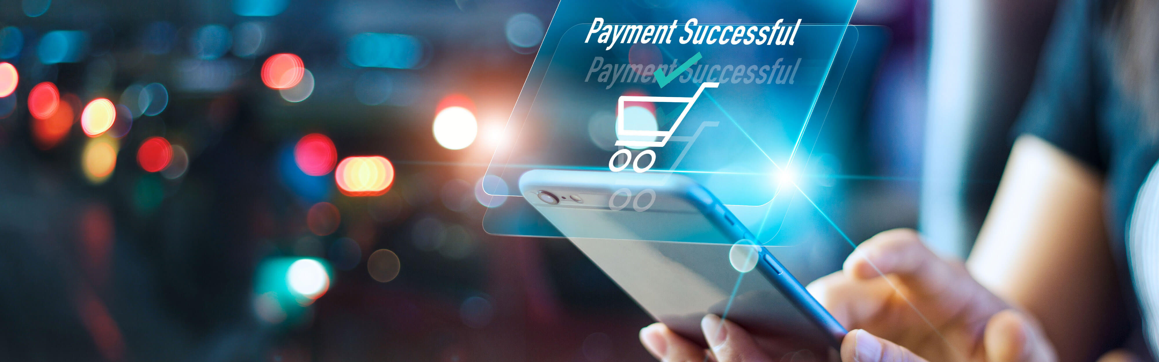 Payment Investigations for Cross Border Payments across the Banking Industry