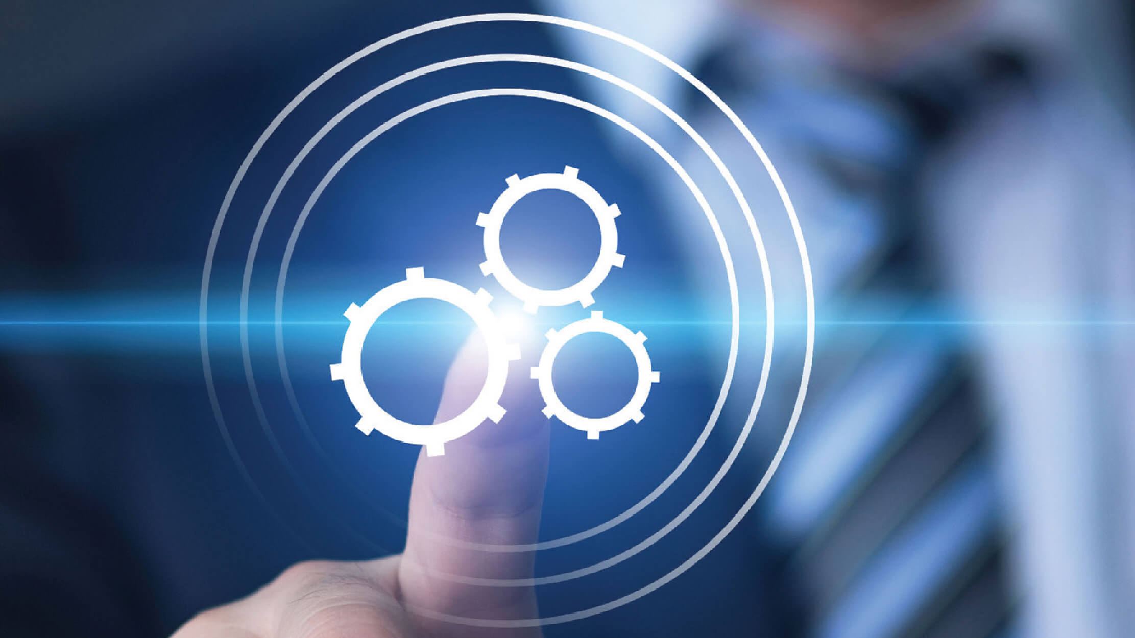 SAP Implementation, Support and Maintenance for a leading EPC