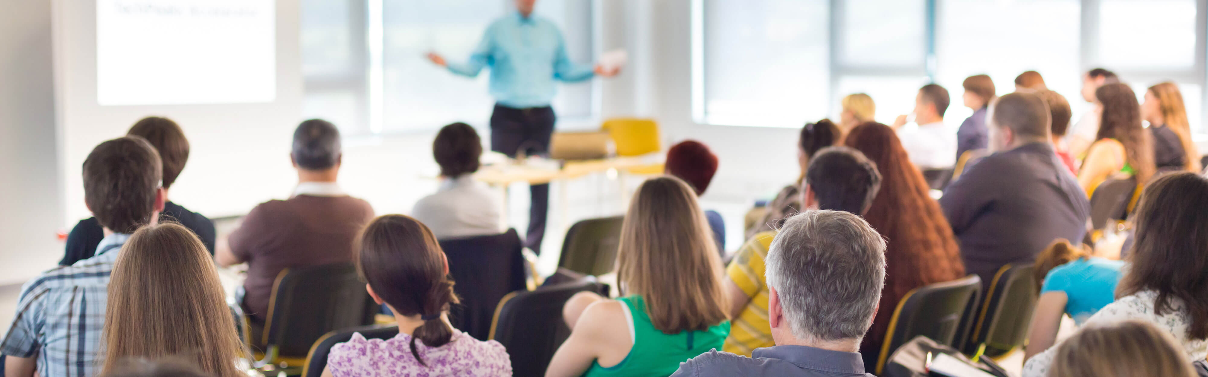 Talent Engagement and Development at Hexaware