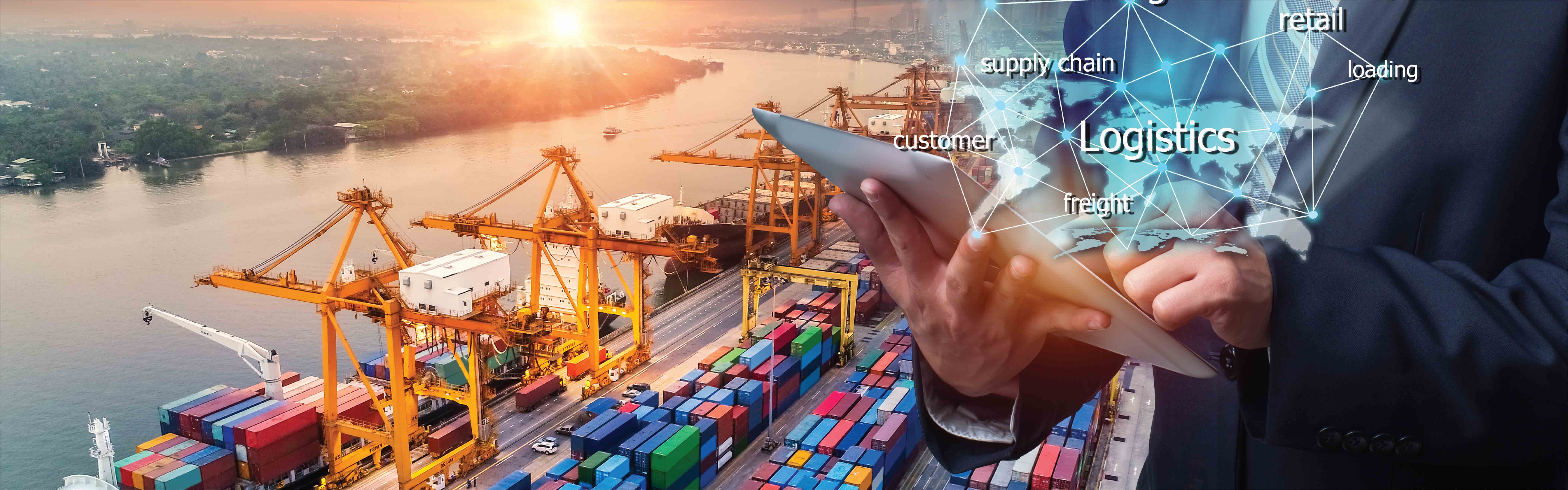Web portal for Cargo Agents to replace existing manual booking process at one of the leading Travel Technology company