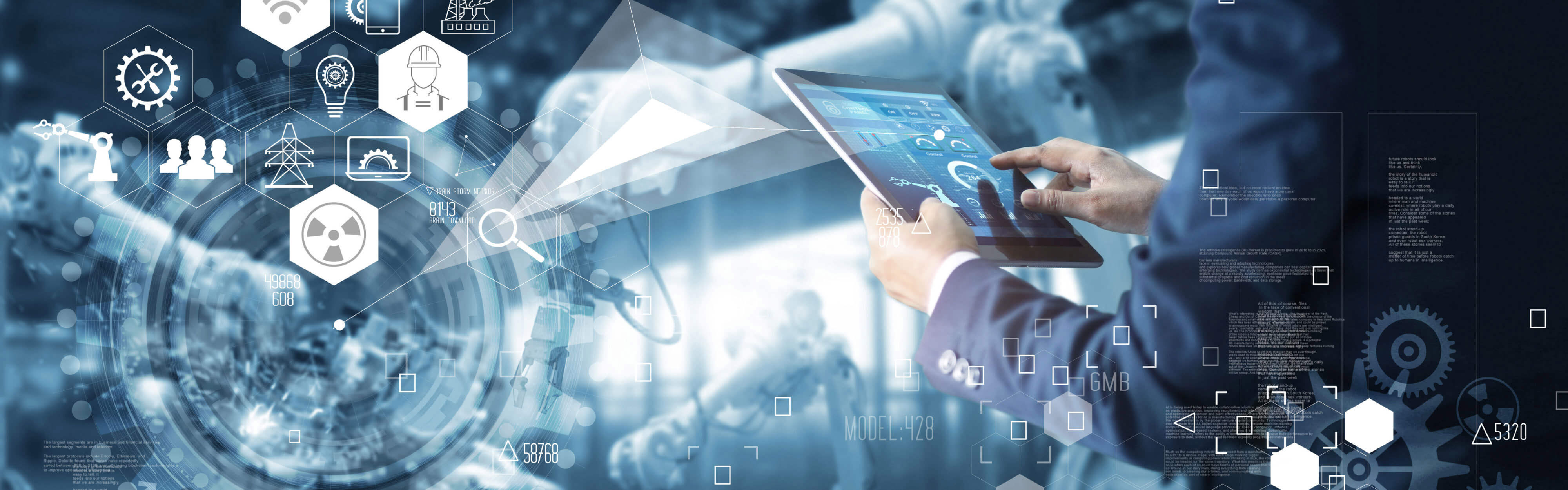 Why Enterprises need Product Engineering Services