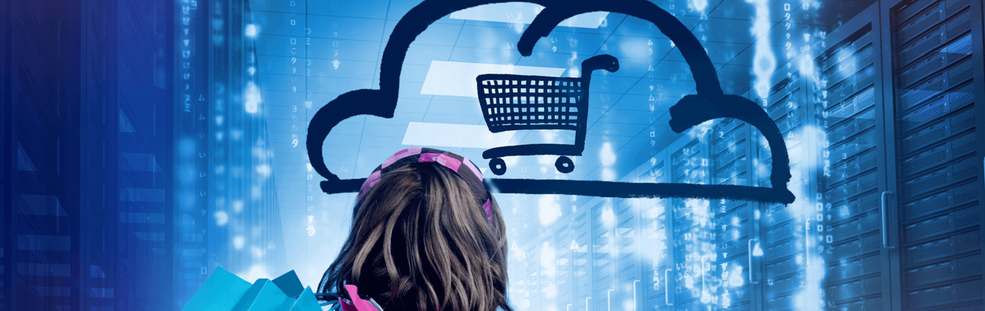 Committed to Customers – Going Beyond the Shopping Cart