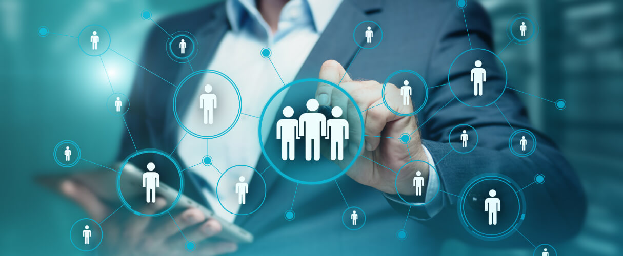 Transforming HR operations for a global insurance giant with Workday solutions