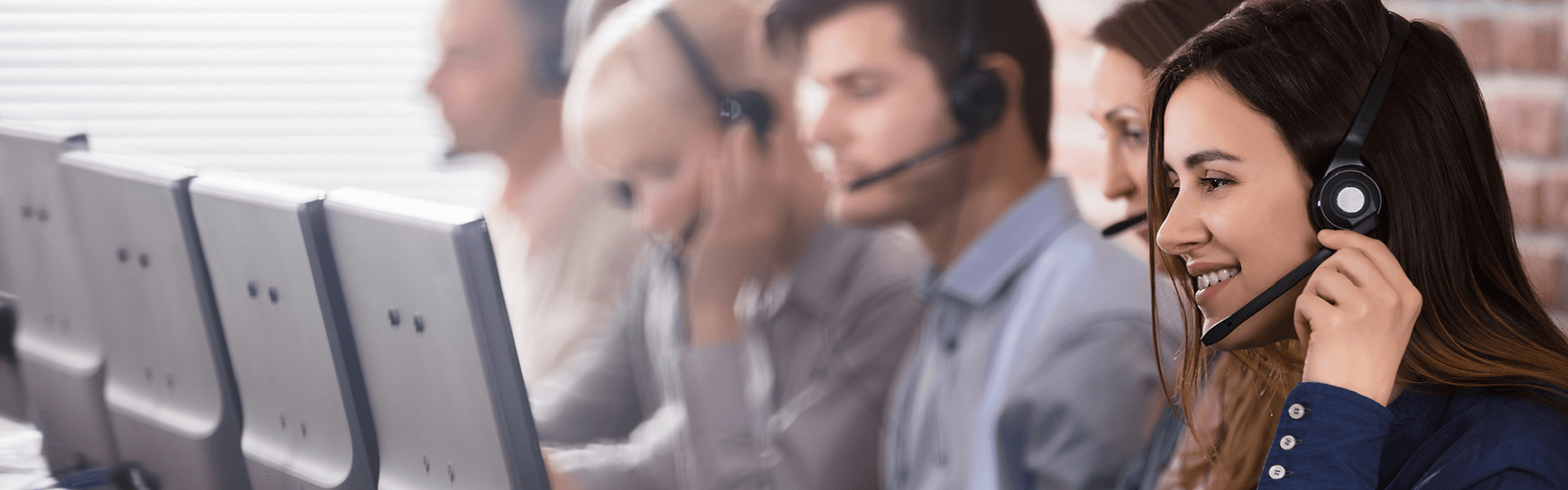 Front Office, Back Office and IT Transformation for a major European Telecommunications operator