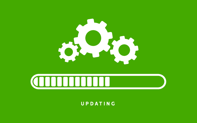 Tips for handling Global Payroll Packages during PeopleSoft Upgrade