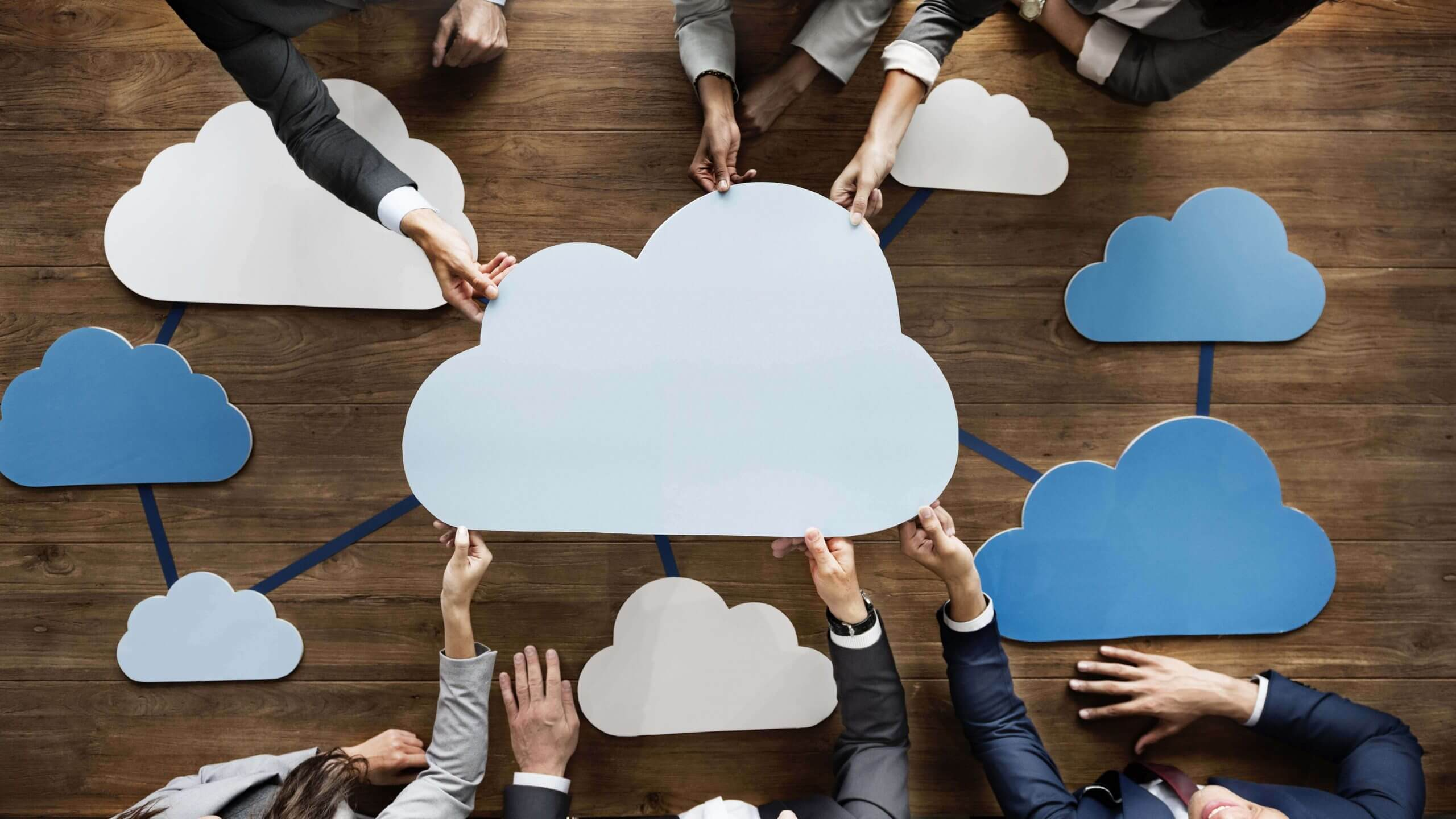 Leveraging Salesforce Community Cloud for Customer Centric Digital Experiences
