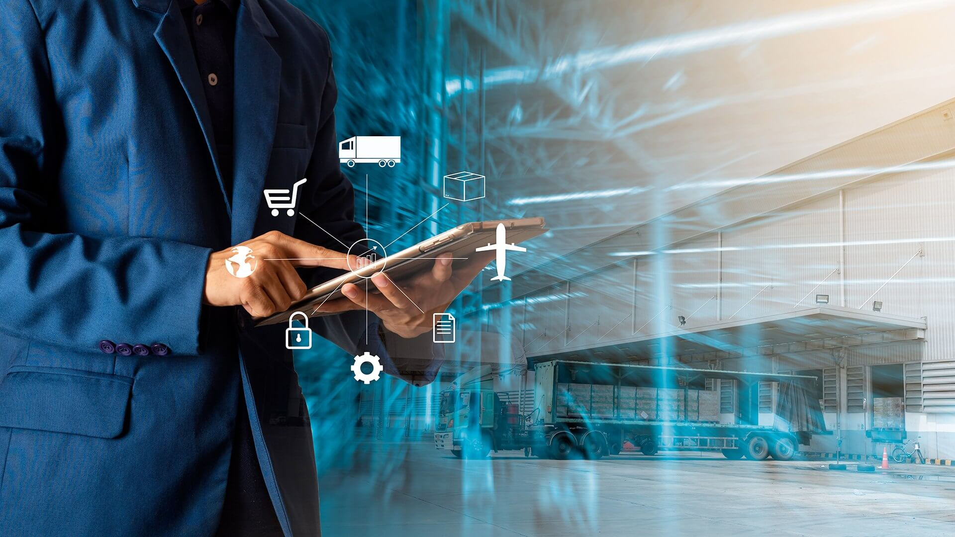 Buy Anything, Get Anywhere (BAGA) Omni Channel Retailing