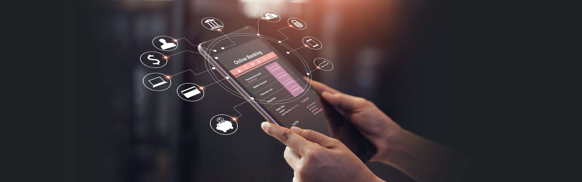 Super Apps – The New Frontier of Digital Banking