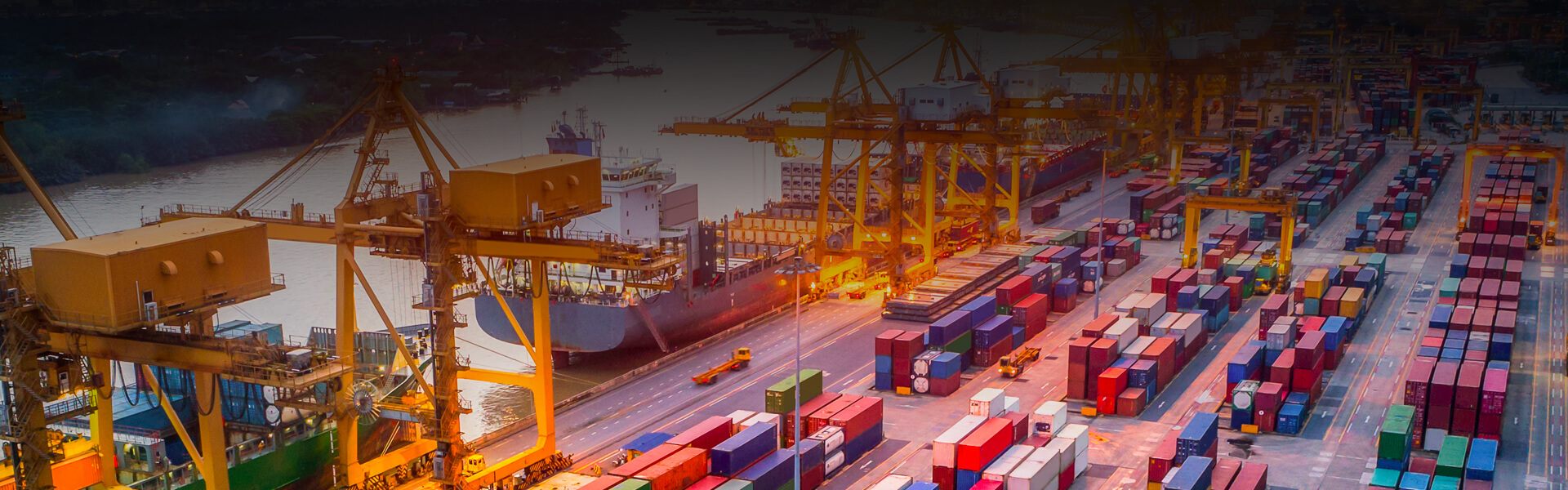 Re-strategizing Procurement of Supply Chain Management