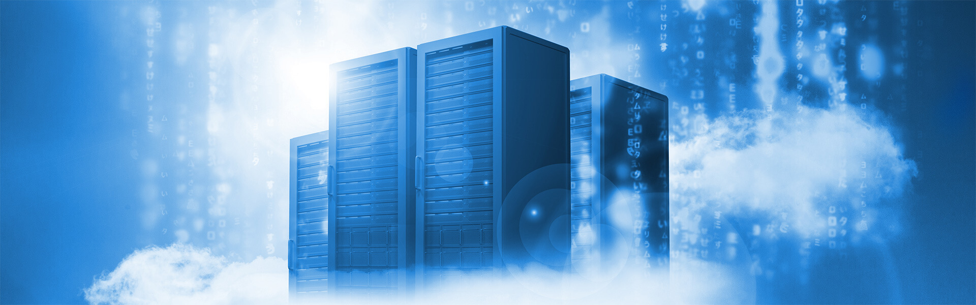 Oracle to AWS Postgres Migration for a Leading Secondary Mortgage Firm
